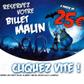 PARC ASTERIX : Billet malin à 25 euros pour Halloween
