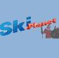 SKI PLANET : Codes promo dernières minutes SKI