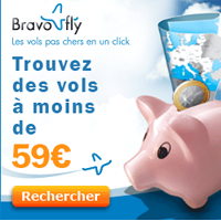 http://www.codes-promos-voyages.fr/wp-content/uploads/2011/03/bravofly-featured.png
