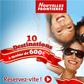 NOUVELLES FRONTIERES : 10 destinations à moins de 600 euros