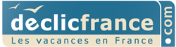 Declicfrance