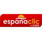 ESPANACLIC : Jusqu'à 25 euros de réduction sur vos vacances en Espagne