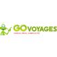 GOVOYAGES : Toutes les offres promotionnelles SKI