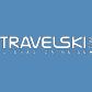 TRAVELSKI : 2% offert sur votre réservation au ski