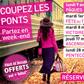 LASTMINUTE : Promotions sur les Week-ends et Ponts avec les frais de dossier offerts !