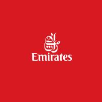 Envolez-vous avec Emirates