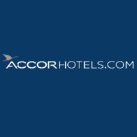 Bons plans Hôtels de dernières minutes à -60% chez Accorhotels